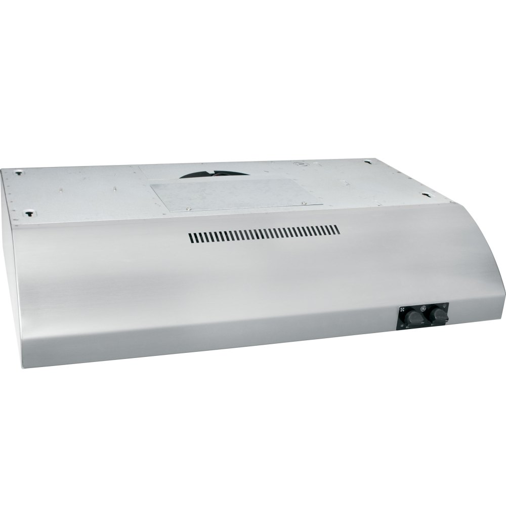 medium resolution of ge deluxe range hood