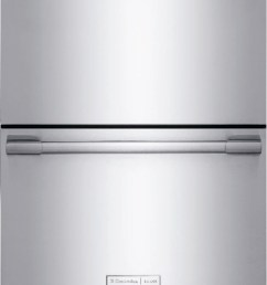 model e24rd50qs electrolux icon under counter refrigerator drawers [ 907 x 1260 Pixel ]
