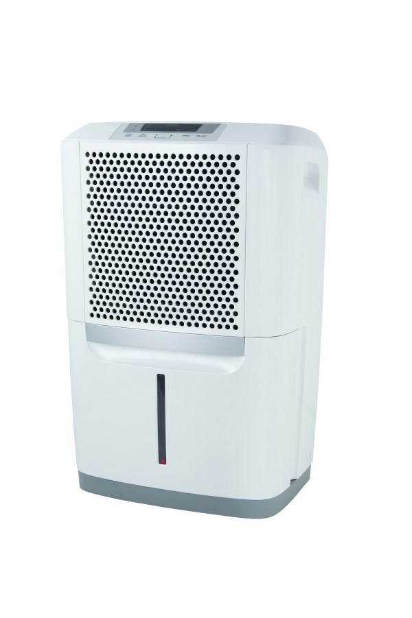 Frigidaire - Fad704dwd 70 Pint Capacity Dehumidifier