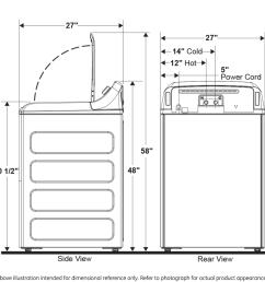 ge washer smartdispense wiring diagram [ 900 x 900 Pixel ]