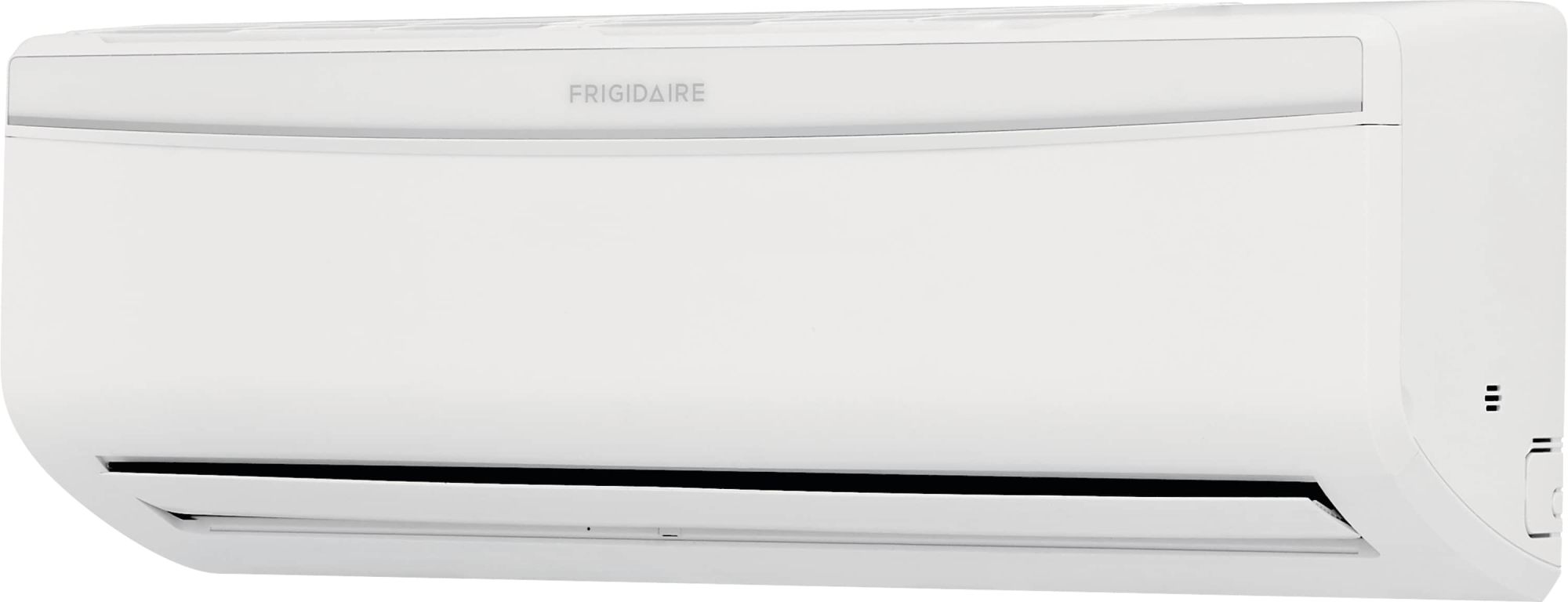 hight resolution of ductless split air conditioner cool and heat 9 000 btu heat pump 115v