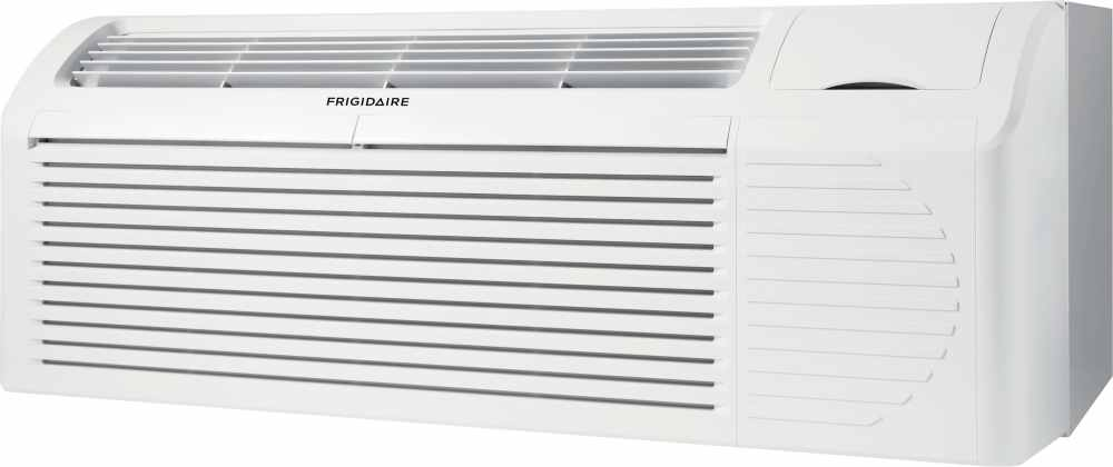 medium resolution of model ffrp072ht6 ptac unit with heat pump and electric heat backup 7 000 btu 265v