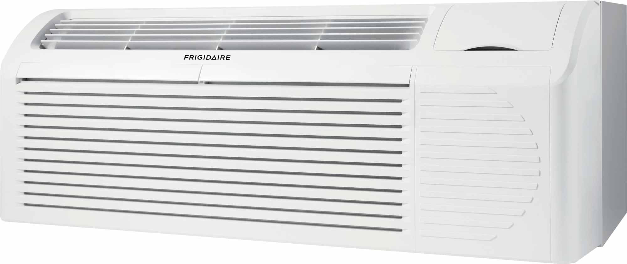 hight resolution of model ffrp072ht6 ptac unit with heat pump and electric heat backup 7 000 btu 265v