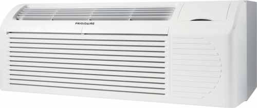 small resolution of model ffrp072ht6 ptac unit with heat pump and electric heat backup 7 000 btu 265v