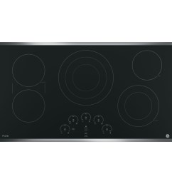 cooktop wiring diagram wiring liry diagram a4 on profile pp9036sjss ge profile series 36  [ 2400 x 2500 Pixel ]