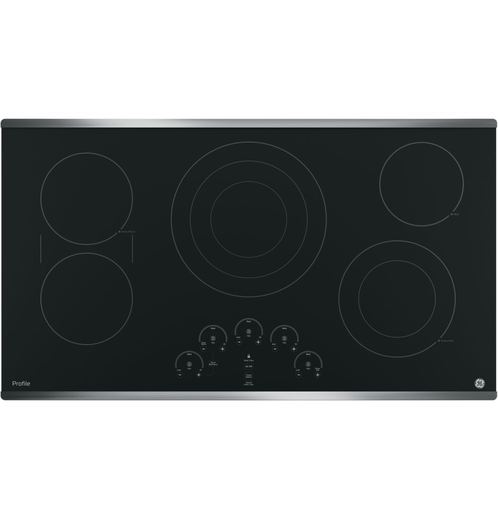medium resolution of  cooktop wiring diagram wiring liry diagram a4 on profile pp9036sjss ge profile series 36