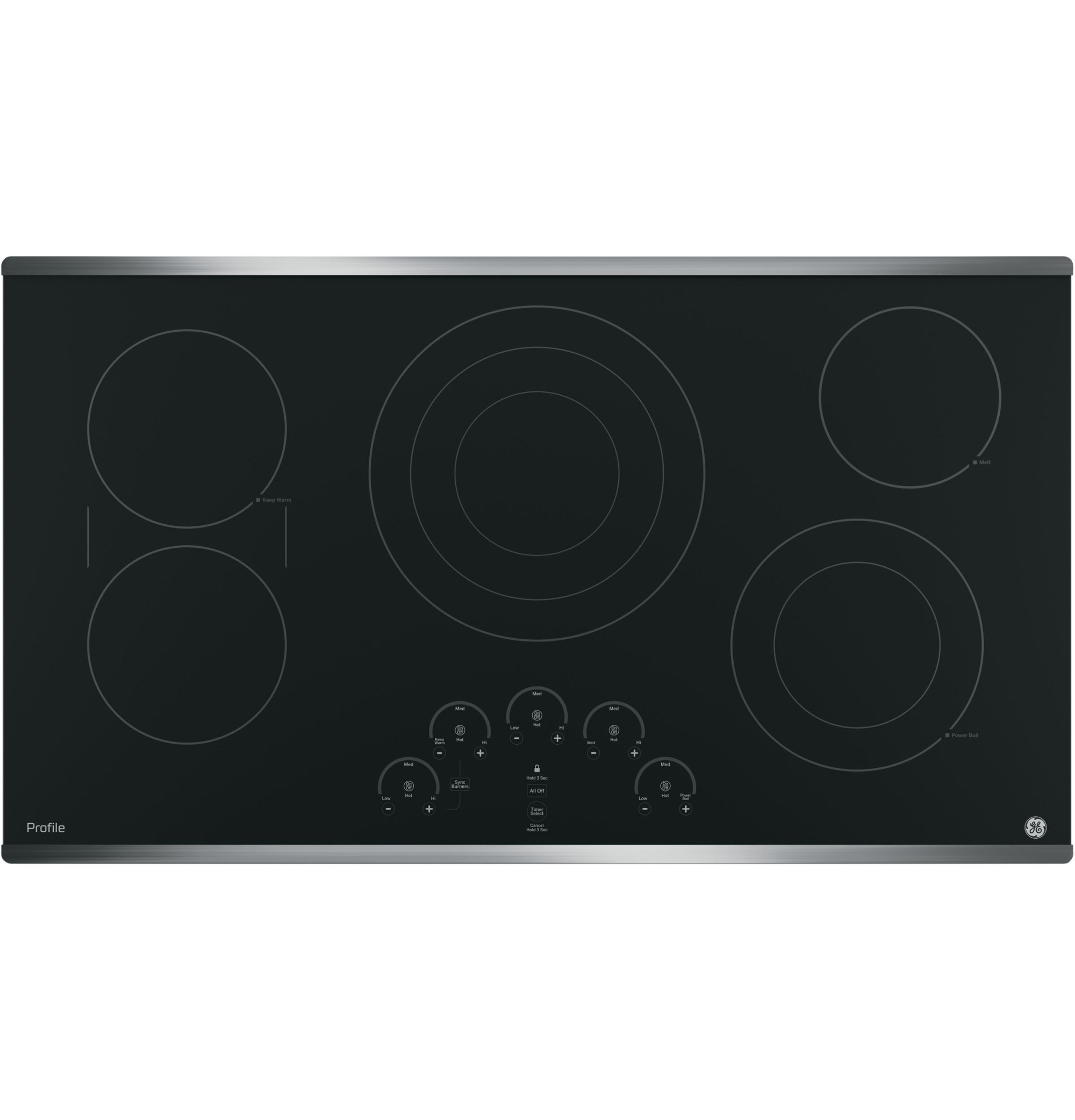 hight resolution of  cooktop wiring diagram wiring liry diagram a4 on profile pp9036sjss ge profile series 36