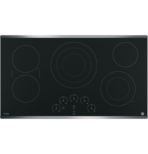 small resolution of  cooktop wiring diagram wiring liry diagram a4 on profile pp9036sjss ge profile series 36