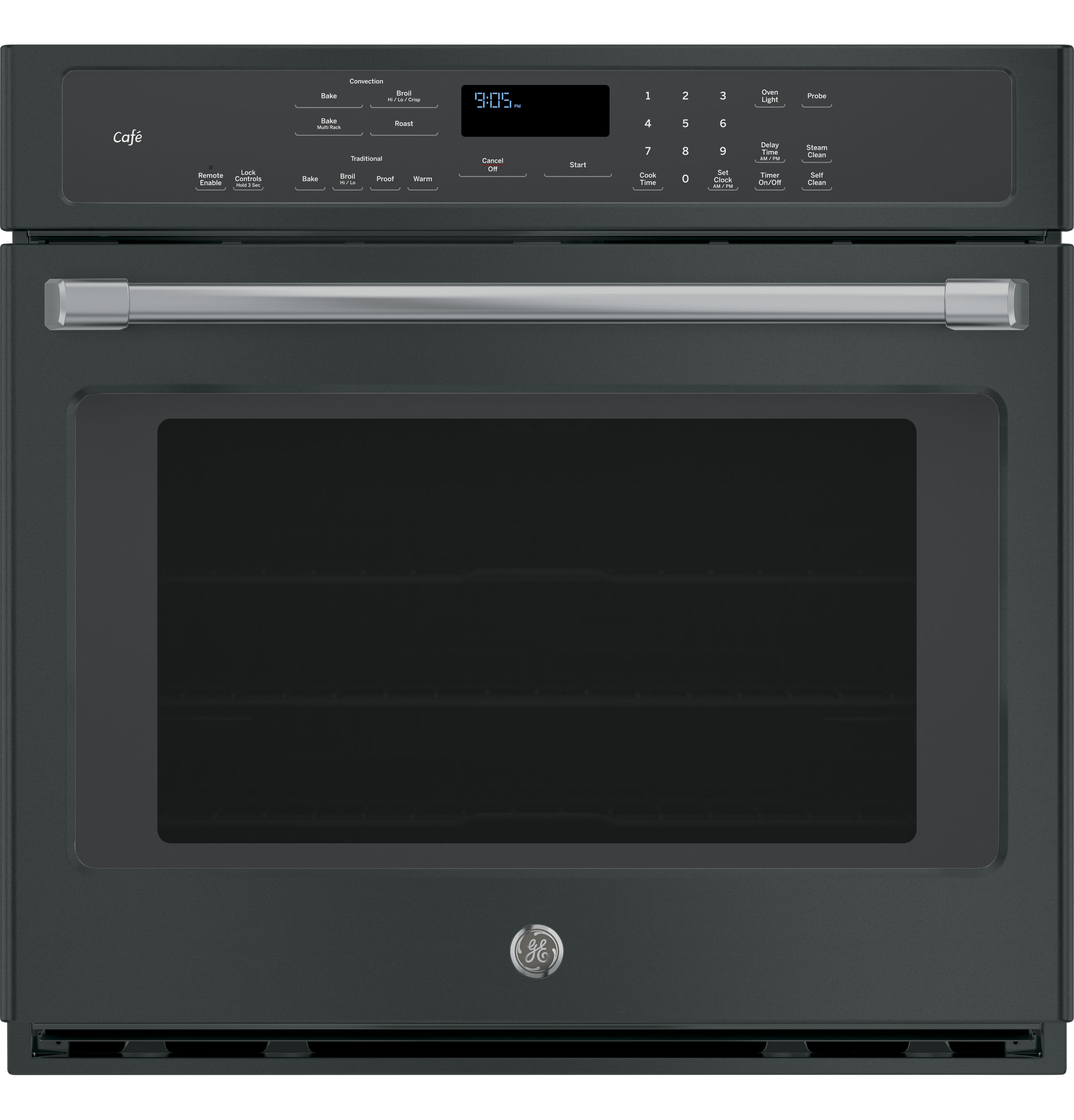 single convection wall oven ct9050ekds