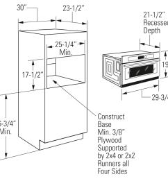 model zsc2201jss monogram built in oven with advantium speedcook technology 240v [ 900 x 900 Pixel ]