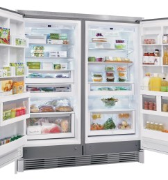 electrolux ei32ar80qs all refrigerator with iq touch controlsmodel ei32ar80qs all refrigerator with iq touch  [ 3000 x 2376 Pixel ]