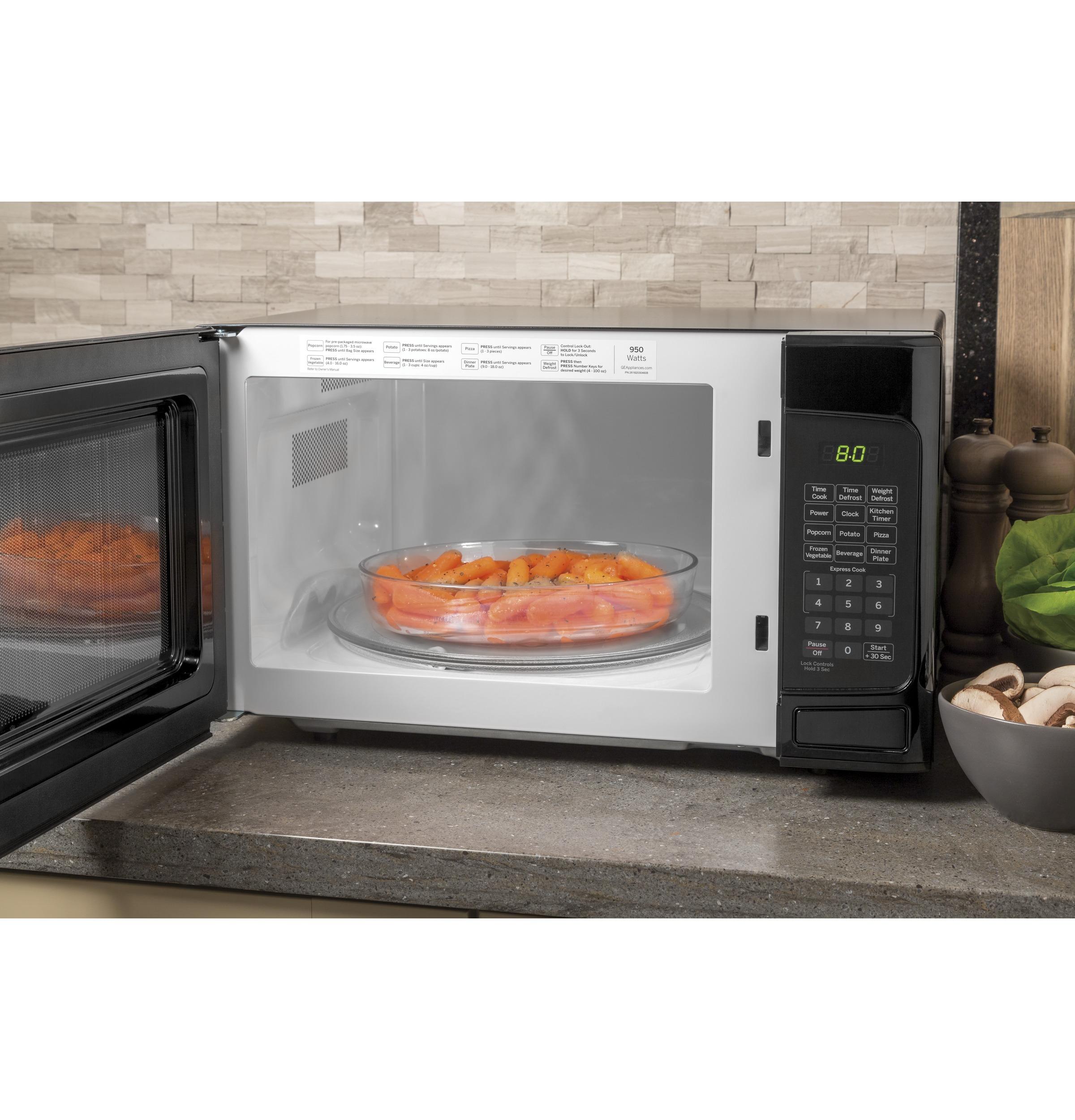 weaver appliance appliances