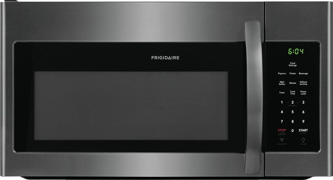 a 1 appliance sales service center