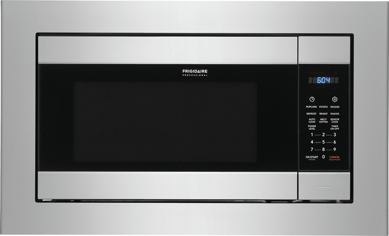 bridgeville appliance appliances