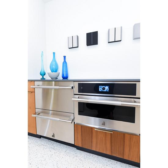 rise 30 built in microwave oven