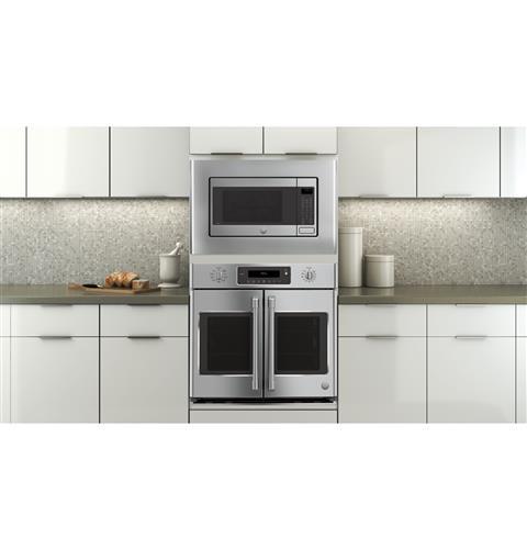 ge jx9153sjss microwave optional 30