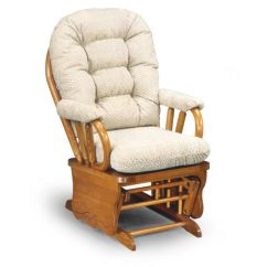 Rocker Glider Chair Discount Desk Chairs Days Home Furnishing Appliances Bedazzle