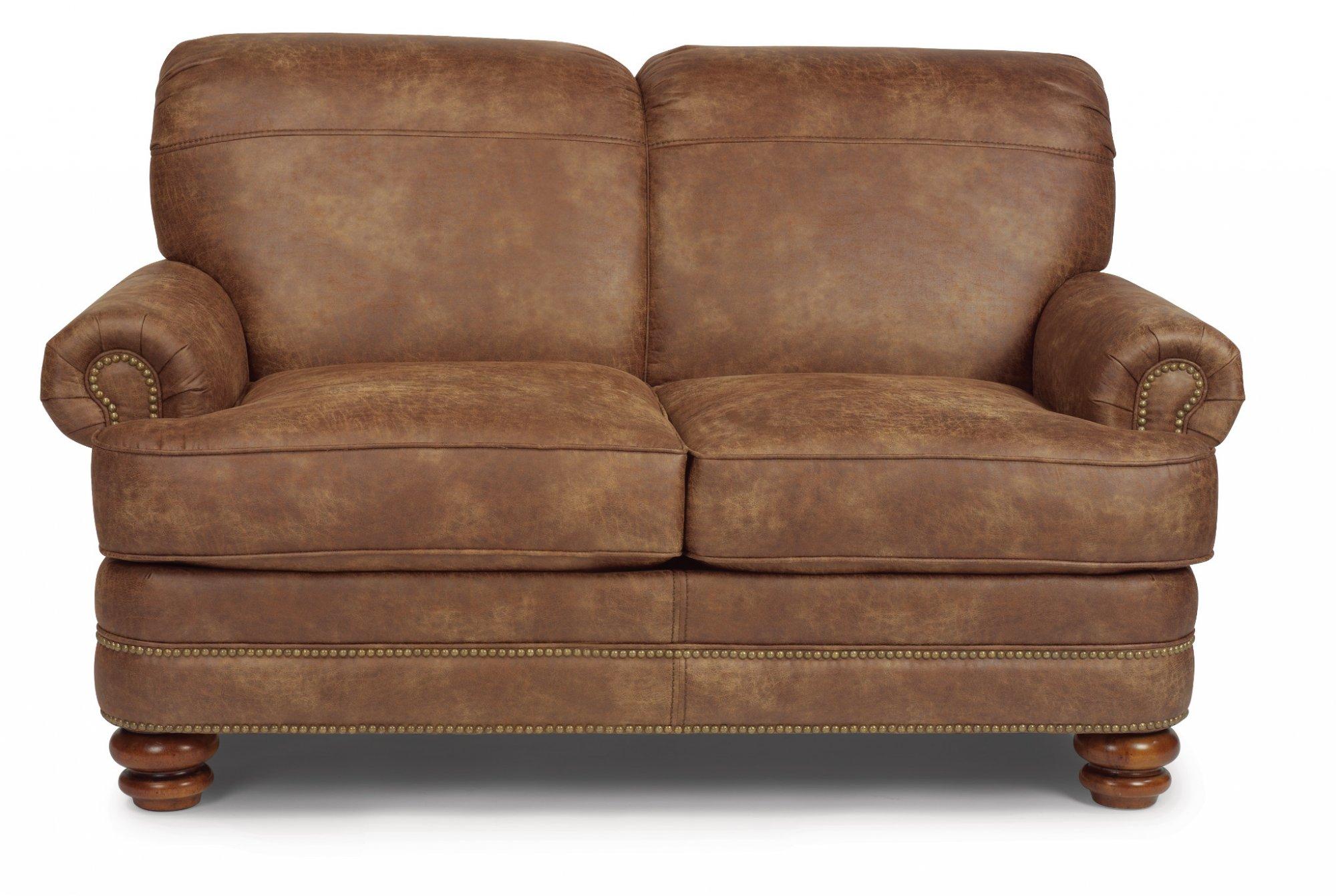 Flexsteel Craig Appliance And Furniture