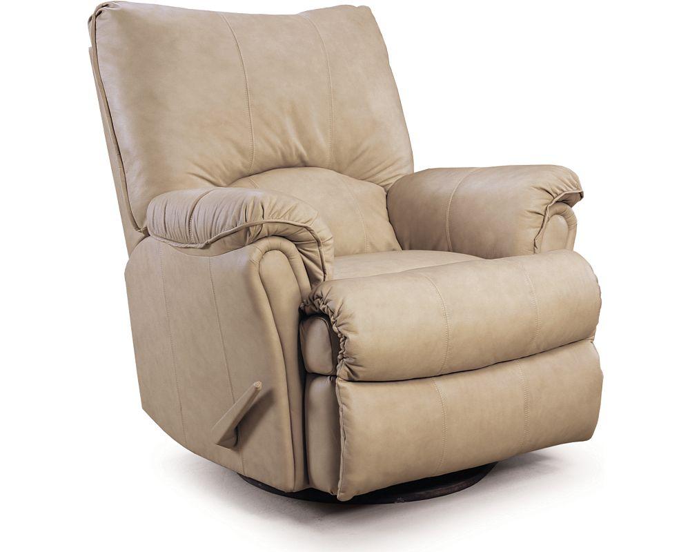 mundel s furniture appliance