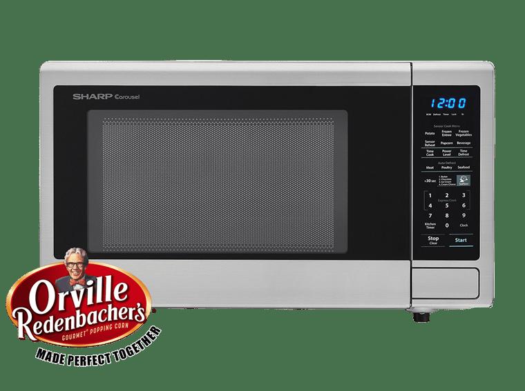 sharp appliances appliances colonial