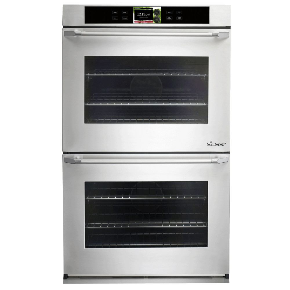 medium resolution of dacor double wall oven wiring schematic for wiring diagram libraries dacor double wall oven wiring schematic