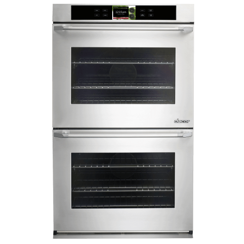 small resolution of dacor double wall oven wiring schematic for wiring diagram libraries dacor double wall oven wiring schematic