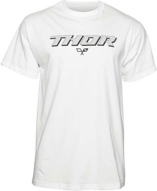 Image result for thor sano white tee