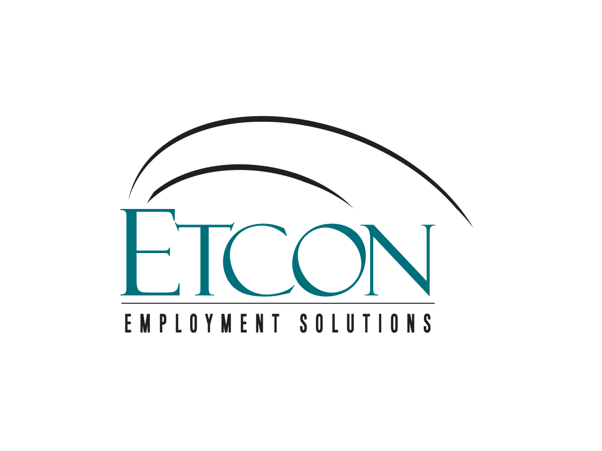 Shake Out Job in Dawsonville, GA at ETCON Employment Solutions
