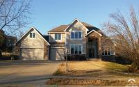 Lawrence KS Homes