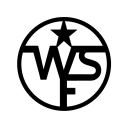 Western Sports Foundation — Pure Charity