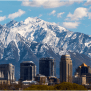 Things To Do While Visiting Salt Lake City Qualtrics