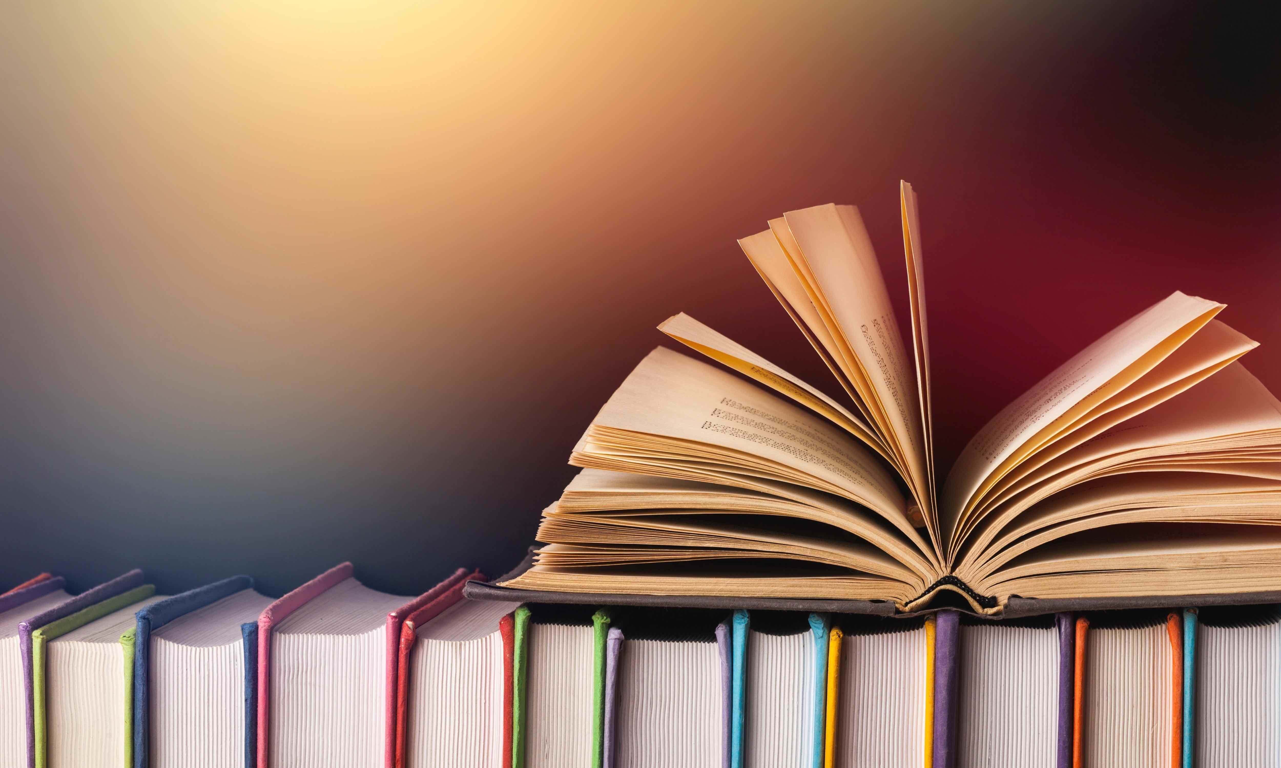 4 Must Read Customer Experience Books Free Reading List