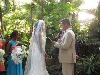 Wedding_42