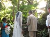 Wedding_47