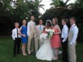 Wedding_61