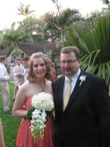Wedding_65