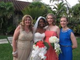 Wedding_69