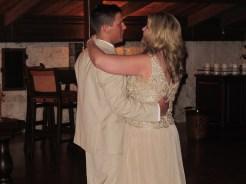 Wedding_86