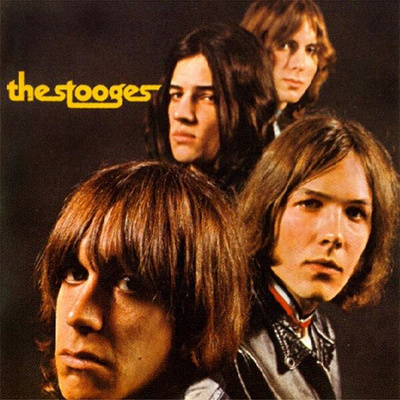 Thestooges_1352807107_resize_460x400