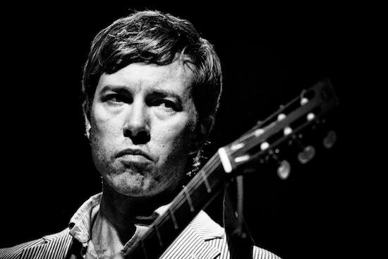 Image result for bill callahan