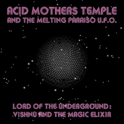 Acid_mothers_temple_1390411485_resize_460x400