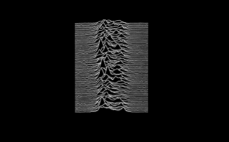 Unknownpleasures_1560444912_resize_460x400