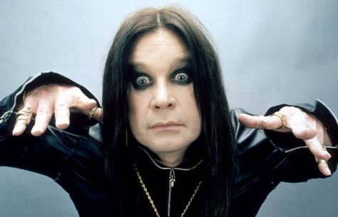 https://i0.wp.com/s3.amazonaws.com/quietus_production/images/articles/4718/ozzy-osbourne_1280407168.jpg?w=474