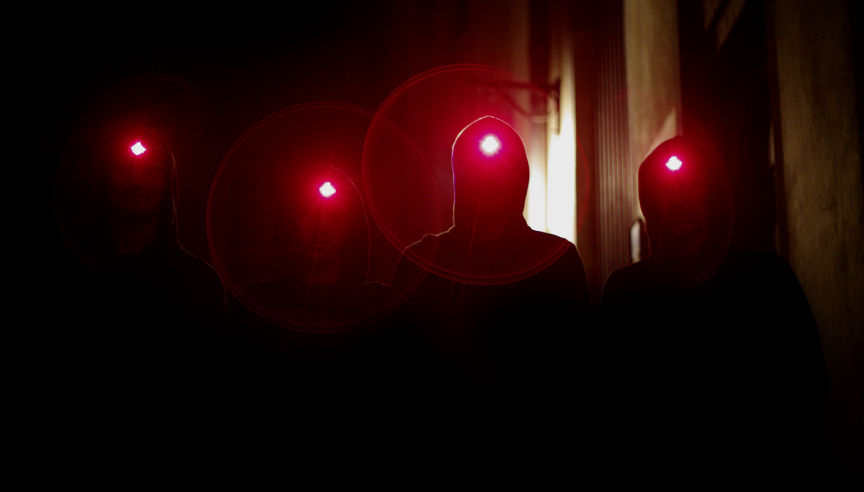 The Quietus  Features  In Extremis  Why Black Metal Isnt Our Cup Of Tea Celeste Interviewed