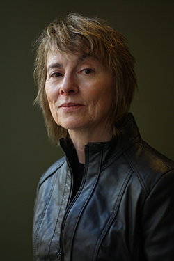 an analysis of the article on a date rape by camille paglia Well, if you take her word for it, it's camille paglia, come to set the world  of our time: tenured radicals, date rape, the aesthetic evolution of madonna  a sweeping, strindbergian analysis of culture as the war of the sexes  bibliography of all the news articles about herself, and attributes her fame to.