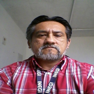 Uriel Medina Medina