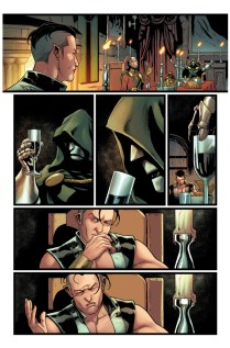 New_Avengers_24_Preview_1