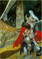 Thor_God_of_Thunder_25_Guera_Variant