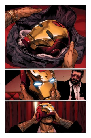 Death_of_Wolverine_2_Preview_3