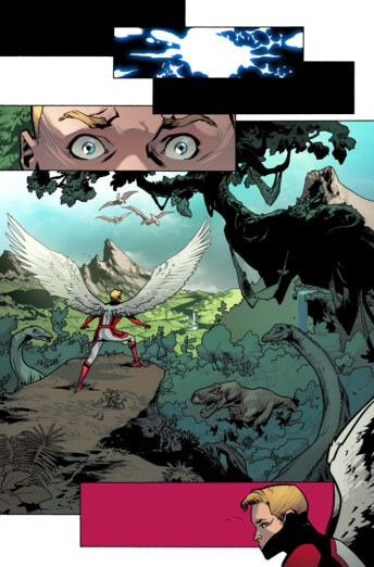 All-New_X-Men_32_Preview_1